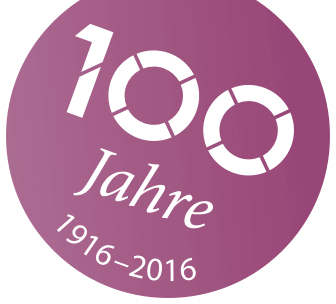 100 Jahre Wirtschaftsdienst